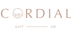 Cordial Gift Co