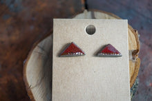 Load image into Gallery viewer, Thea Stud Earring