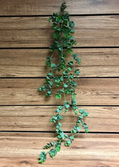 "ITEM 11279 - 42"" EUCALYPTUS HANGING BUSH"