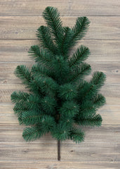 "ITEM 81387 - 26"" AUSTRALIAN PINE SPRAY X 31"
