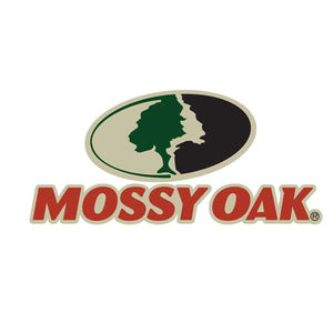 Mossy Oak Dog Chews and Toys