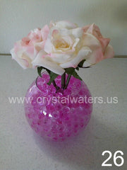 www.crystalwaters.us