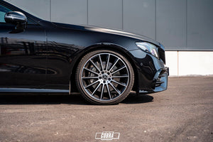 MERCEDES BENZ E-Class (2WD) Coupe [C238], 30/30 - Lowering Springs (PRE-ORDER)