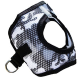 image of dog harness