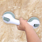 Portable Grab Bar
