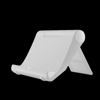 Mobile Phone-Tablets Bracket