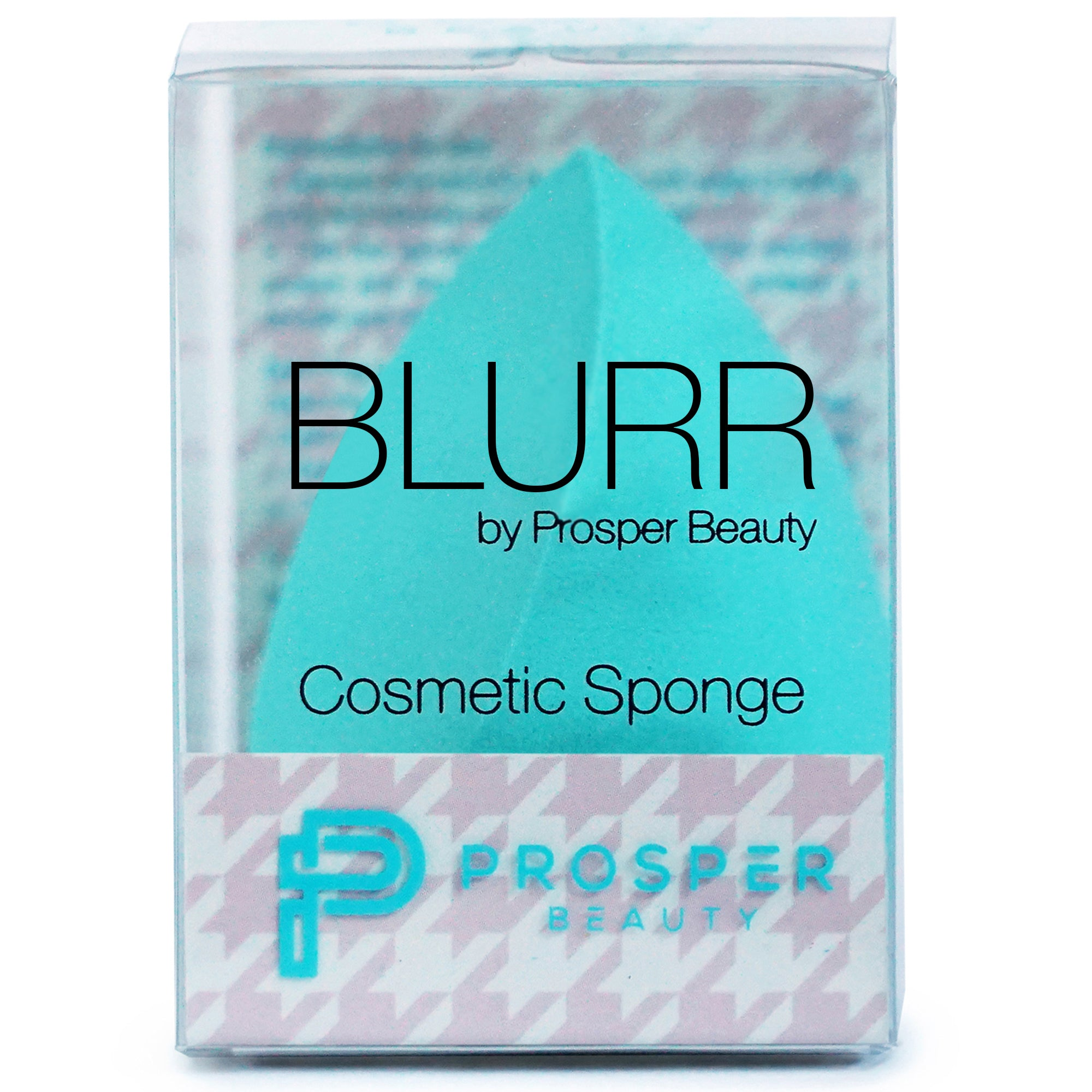 BLURR by Prosper Beauty (Cosmetic Sponge)