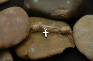 cross tiny