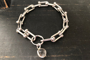 love connection bracelet