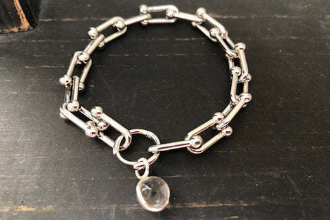 connection bracelet