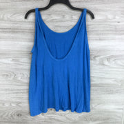 Free People Atlantic Tank