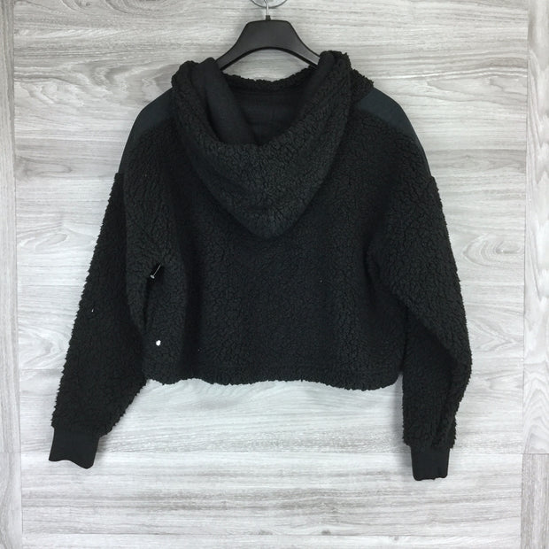 Z By Zella Pullover Hoodie Sweater