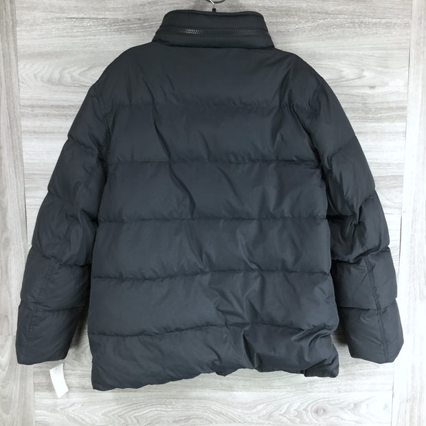 Marc New York Carlton Packable Hood Quilted Puffer Jacket