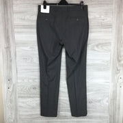 Kenneth Cole Reaction Med Grey Pants