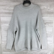 Caslon Plus Size Sweater
