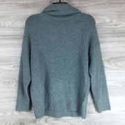 Catherine Malandrino Turtleneck Sweater