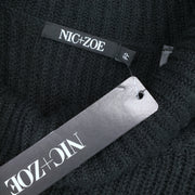 NIC + ZOE West Side Sweater