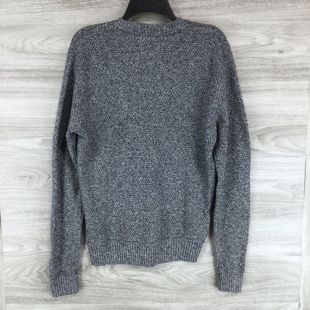 Weatherproof Vintage Crew Neck Knit Sweater