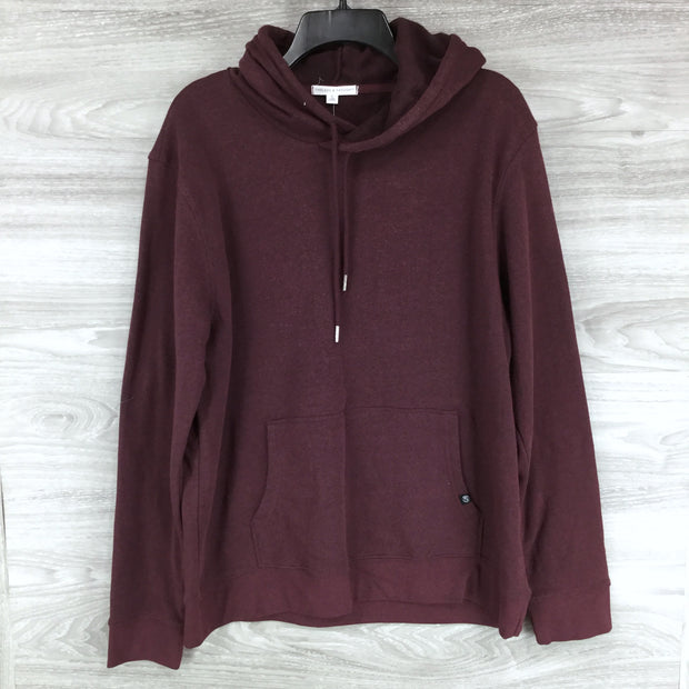 Thread 4 Thought Marnrust Hoodie Sweater