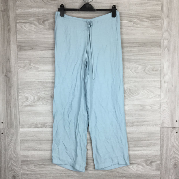 Natori Womans Retreat Pants