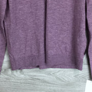 Ted Baker London Chemin Slim Fit Crewneck Sweater