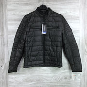 Andrew Marc Grymes Packable Quilted Puffer Jacket