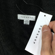 Topshop Turtleneck Sweater