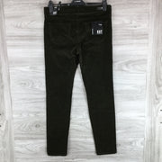 Kut From The Kloth Diana Corduroy Pants