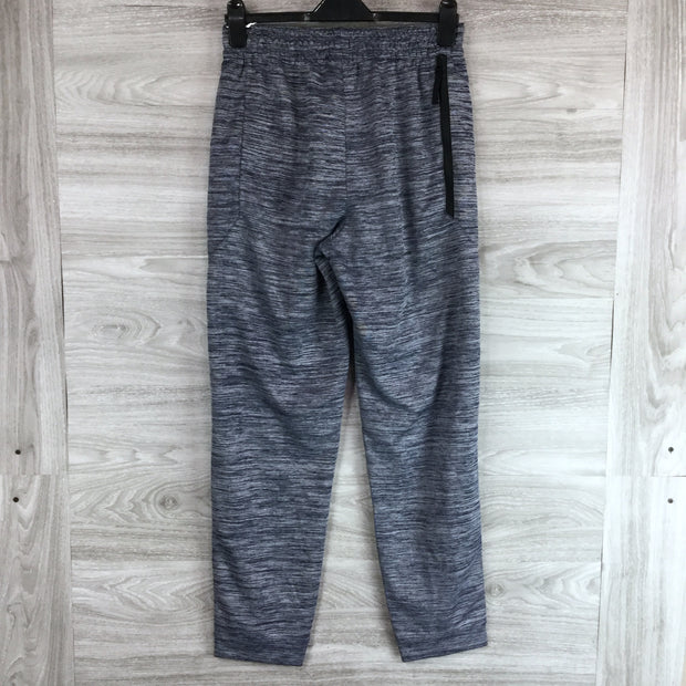 Nike Dri Fit Sweatpants