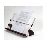 3m Document Holder compact