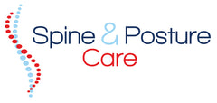 spine and posture care