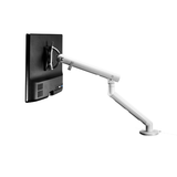 cbs flo ergonomic monitor arm