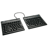 kinesis freestyle 2 keyboard mac