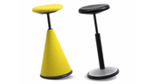 GiroFlex 10 Perching Yellow And Black