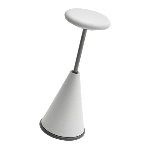 GiroFlex 10 Perching Stool