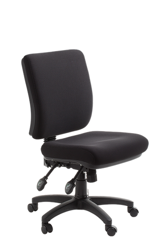 ACE Hobart Ergonomic Chair
