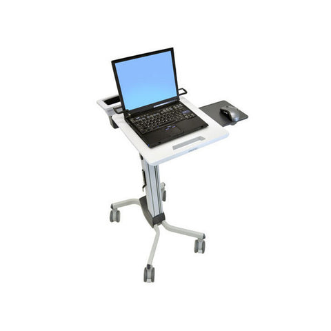 Ergotron Neo-Flex Notebook Cart
