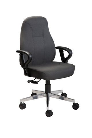Therapod 24/7 Contemporary Heavy Duty Chair