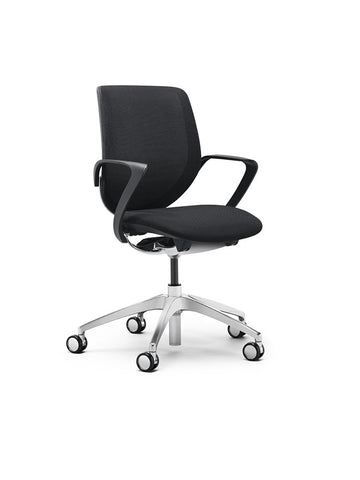 GiroFlex 313 Chair