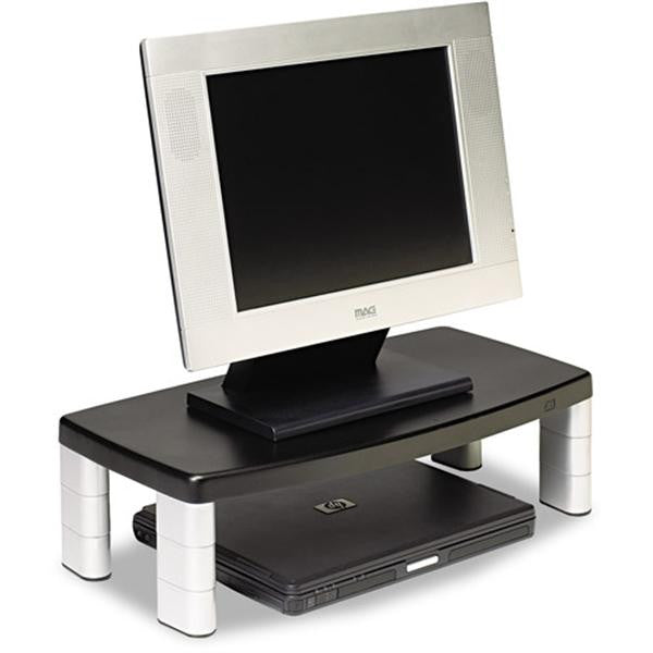3M™ Adjustable Monitor Stand