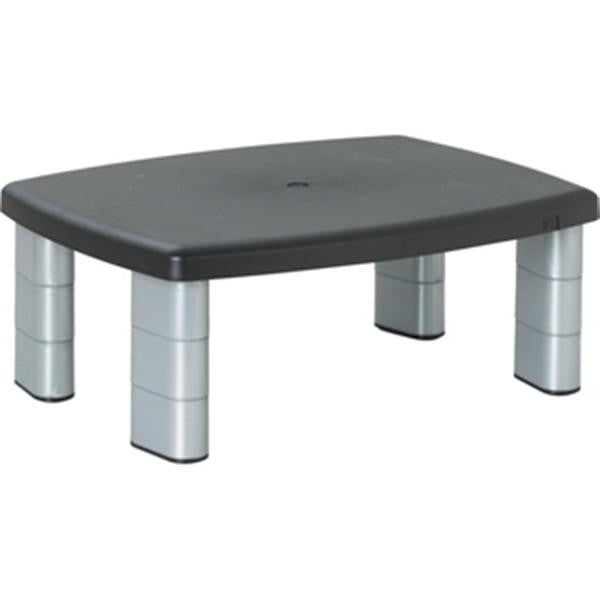 3m Adjustable Monitor Stand Ergoport