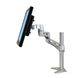Ergotron® Neo-Flex Extend LCD Arm