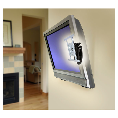 Ergotron Neo-Flex HD Wall Mount (Pivot)