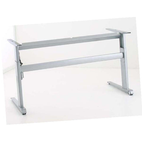 501-17 Height Adjustable Frame