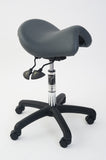Bambach Saddle Seat No Back Rest