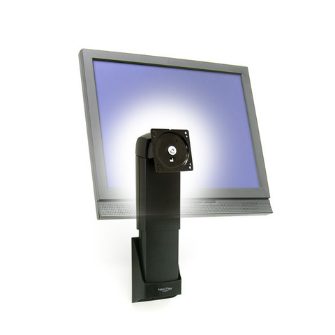 Ergotron ® Neo-Flex Wall Mount