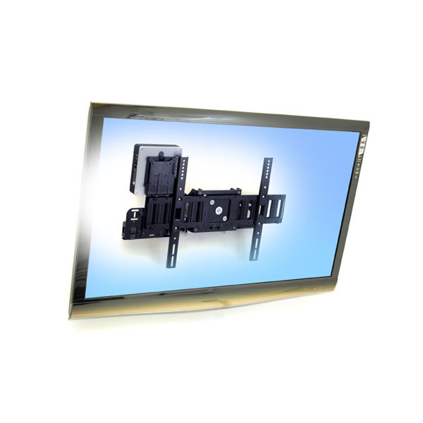 Ergotron ® SIM90 Signage Integration Mount