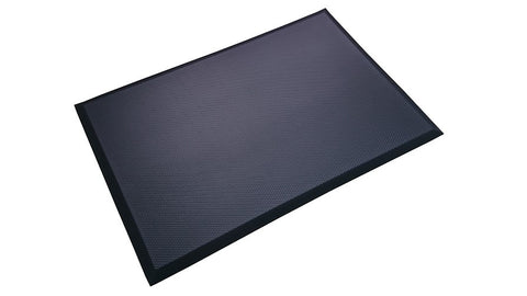ErgoMat Anti-Fatigue Mat SALE