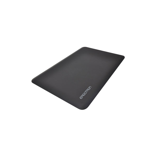 Ergotron ® WorkFit Anti-Fatigue Floor Mat