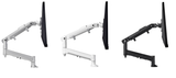 Atdec AWMS-DB Single Monitor Arm